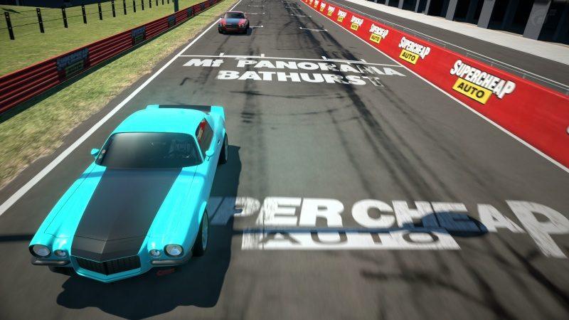 Mount Panorama Motor Racing Circuit(6).jpg