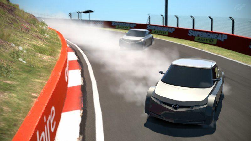 Mount Panorama Motor Racing Circuit (6).jpg