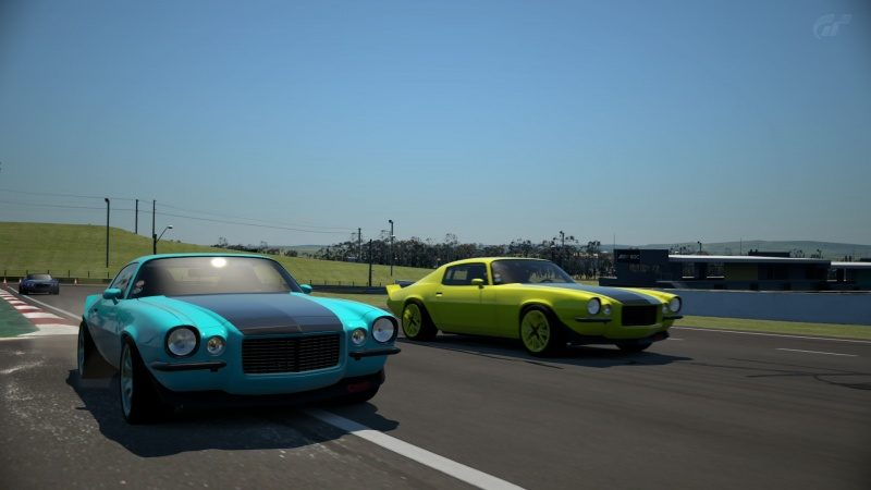 Mount Panorama Motor Racing Circuit(7).jpg