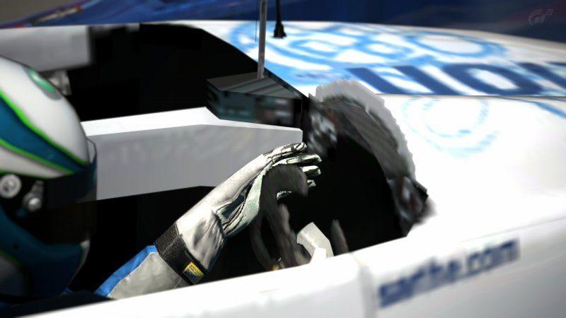Mount Panorama Motor Racing Circuit.jpg