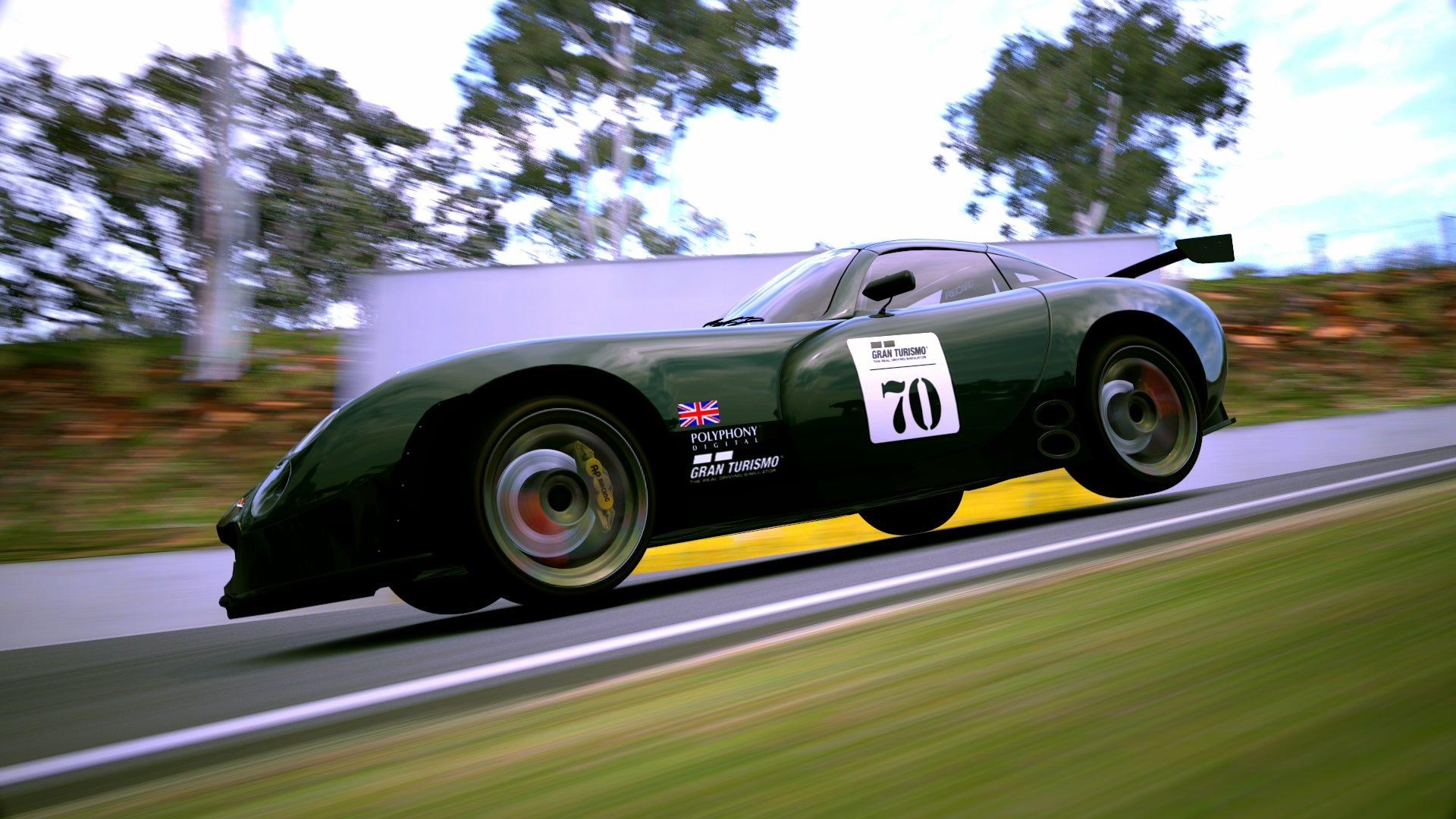 Mount Panorama Motor Racing Circuit_1 (5).jpg
