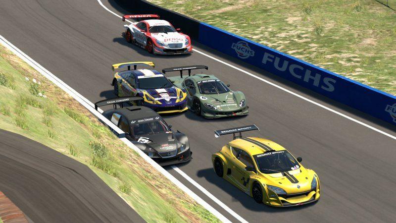 Mount Panorama Motor Racing Circuit_1 (7).jpg