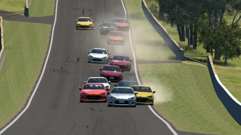 Mount Panorama Motor Racing Circuit_1.jpg