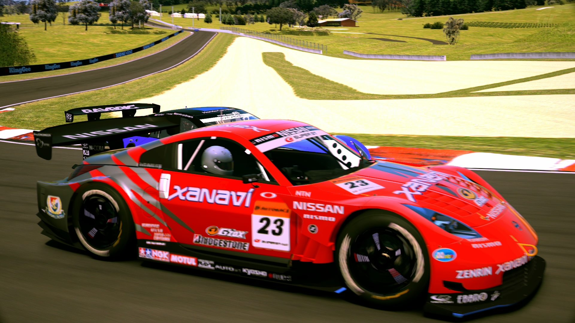 Mount Panorama Motor Racing Circuit_1.jpg