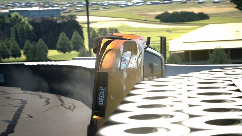 Mount Panorama Motor Racing Circuit_10.jpg