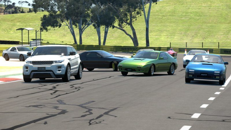 Mount Panorama Motor Racing Circuit_11.jpg