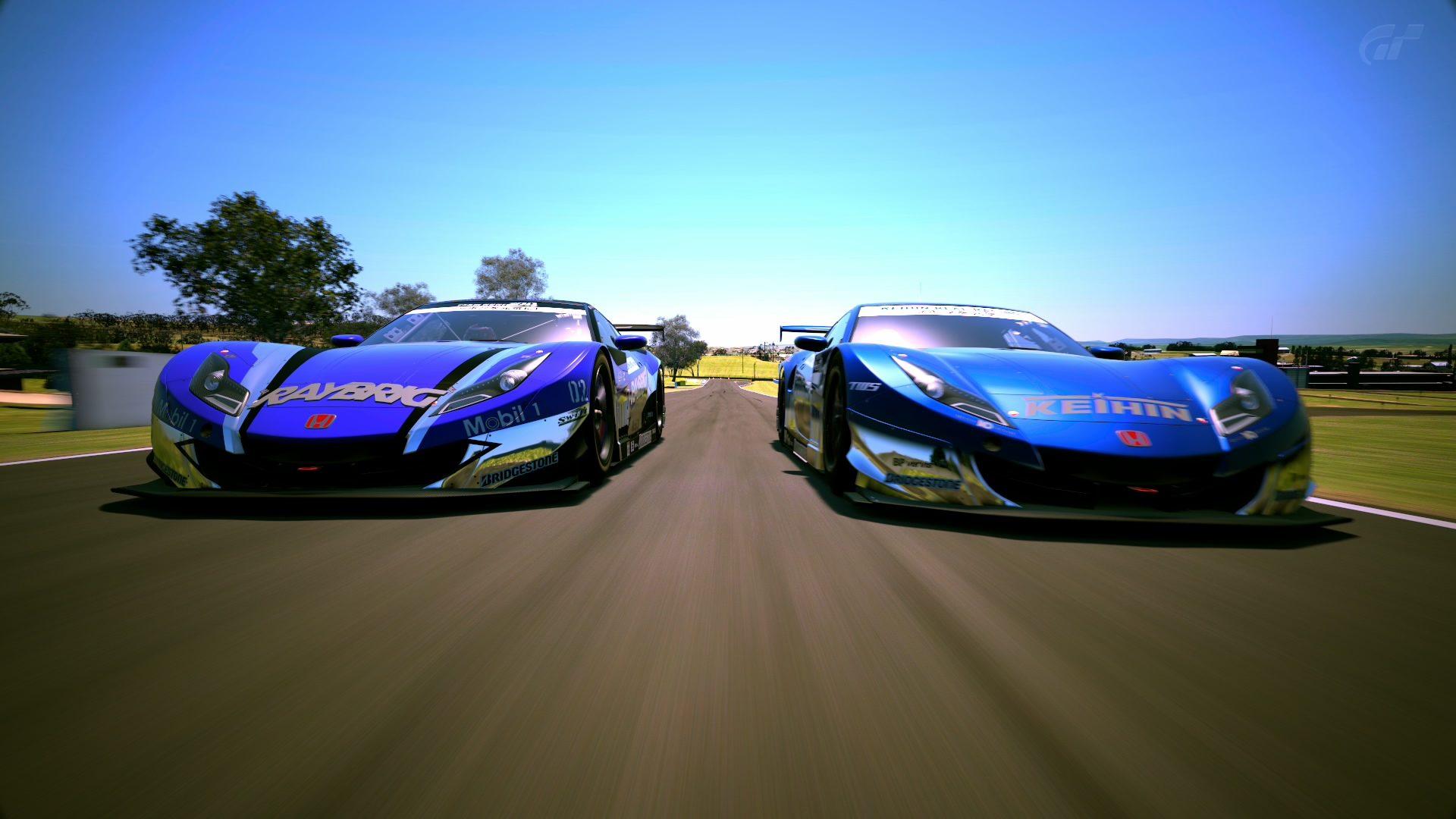Mount Panorama Motor Racing Circuit_11.jpg