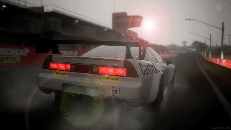 Mount Panorama Motor Racing Circuit_11.png