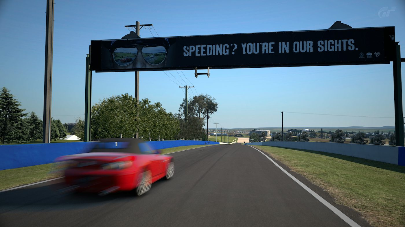 Mount Panorama Motor Racing Circuit_12.jpg