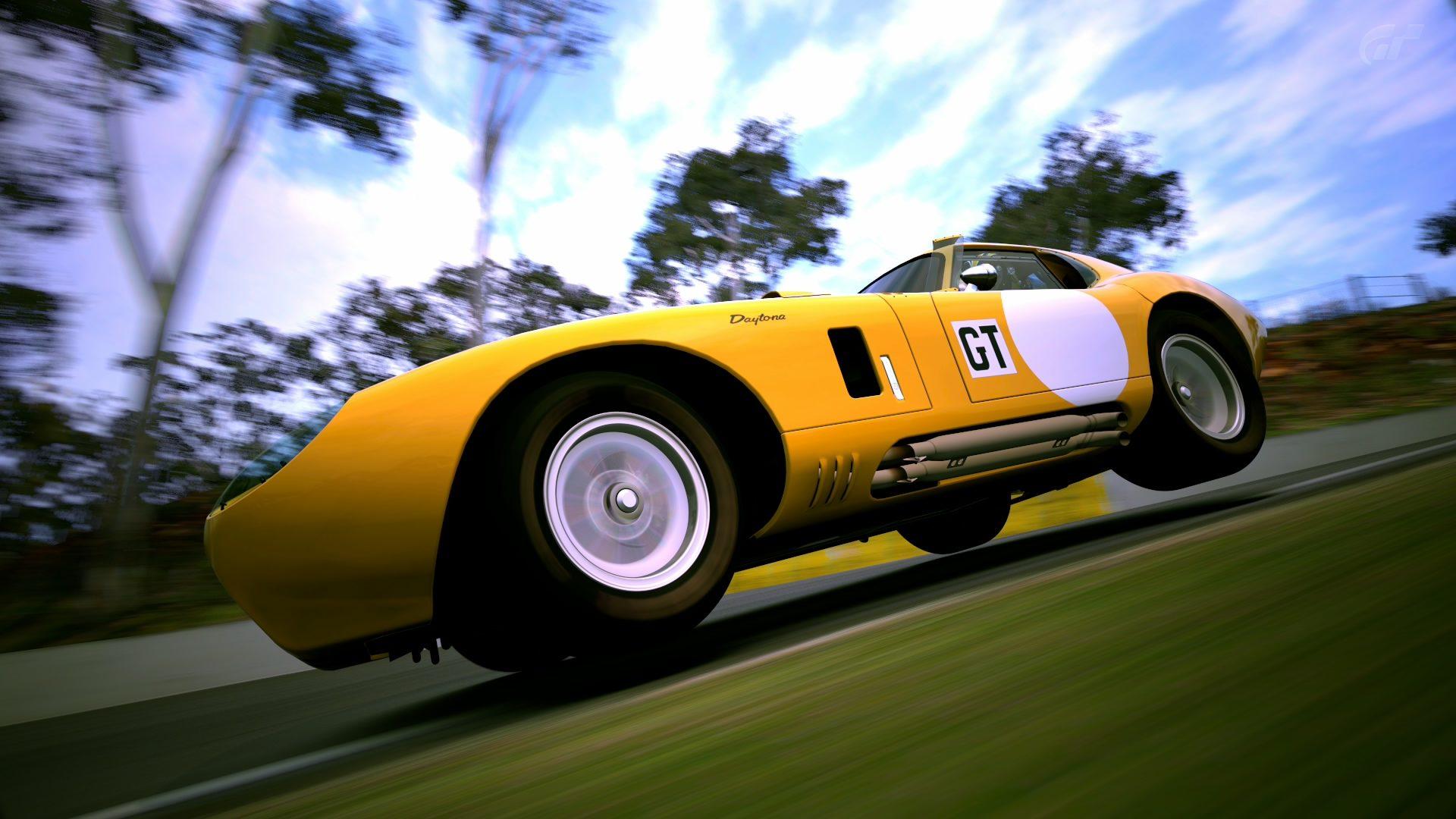 Mount Panorama Motor Racing Circuit_13.jpg