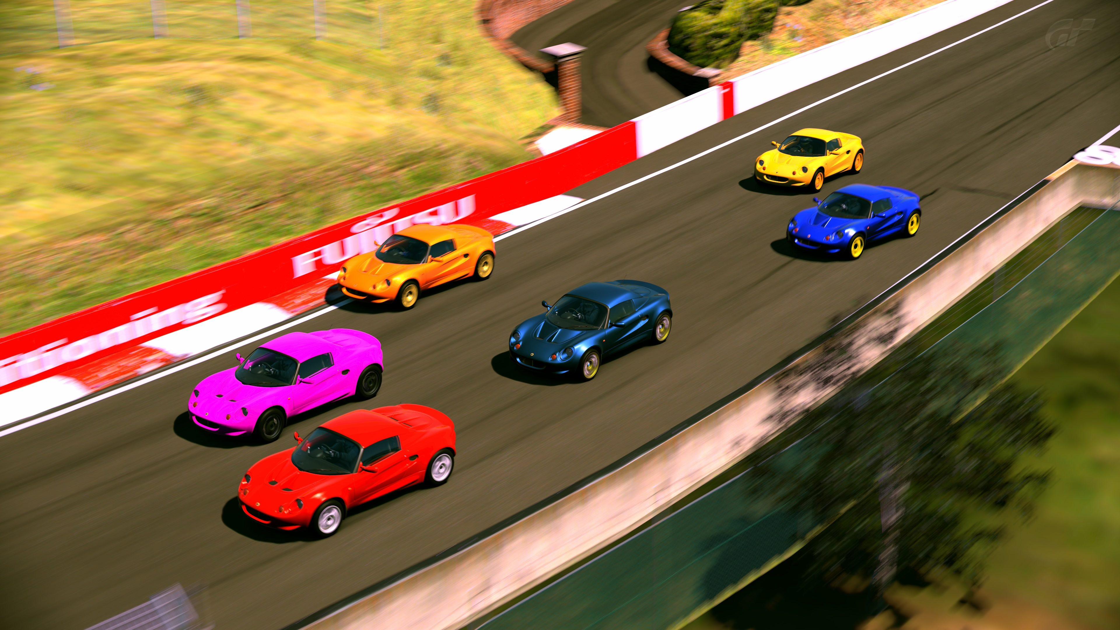 Mount Panorama Motor Racing Circuit_14.jpg