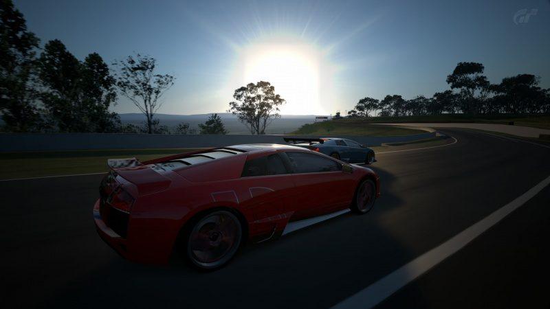 Mount Panorama Motor Racing Circuit_15.jpg