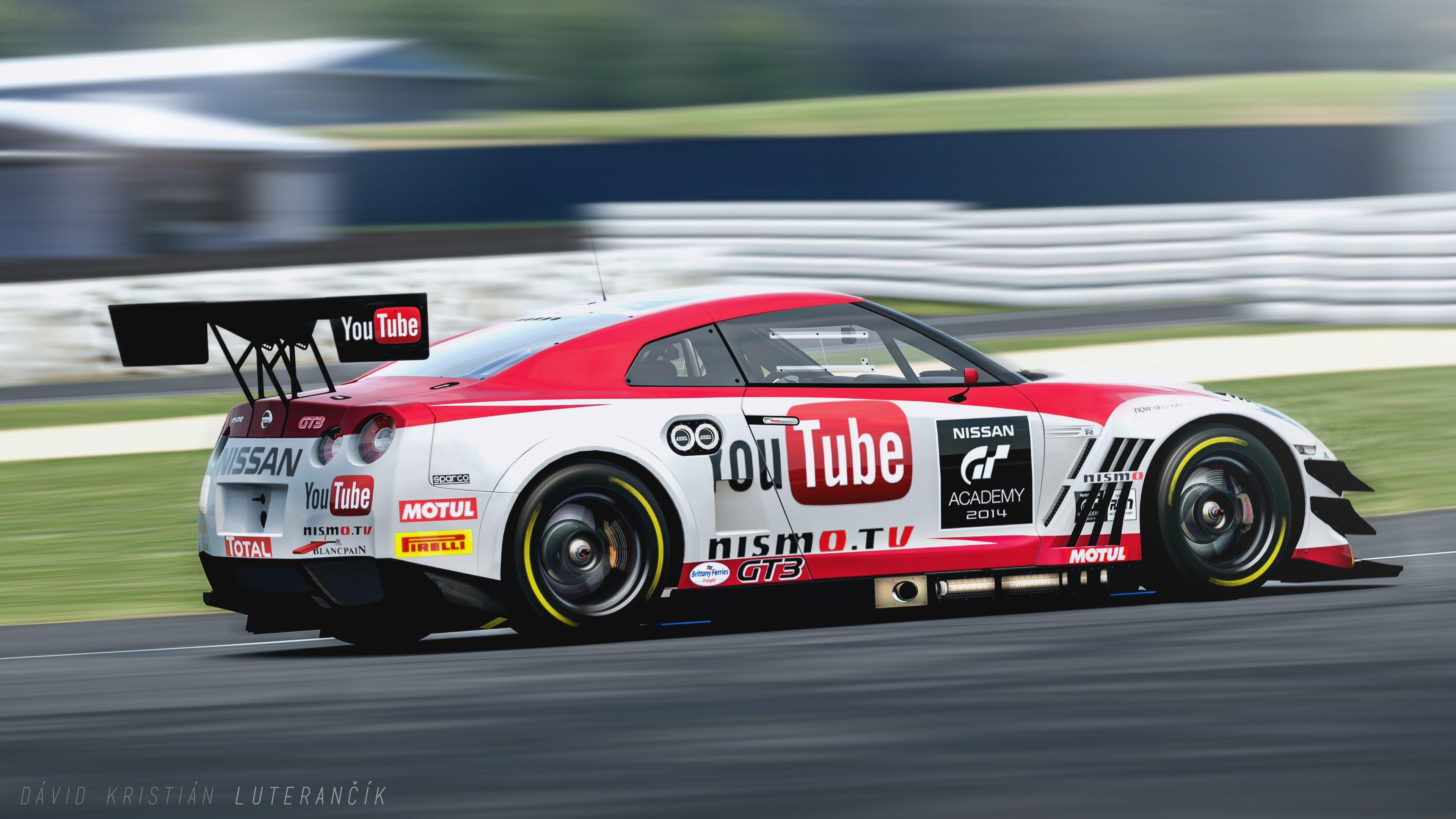 Mount Panorama Motor Racing Circuit_16-1E.jpg