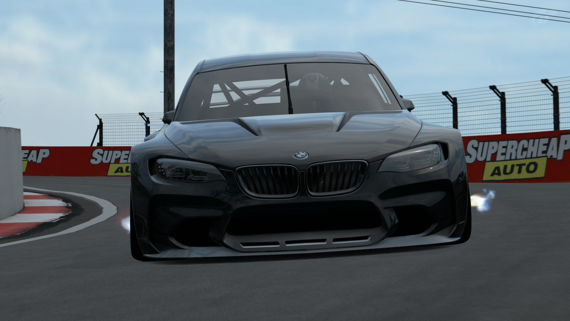 Mount Panorama Motor Racing Circuit_16 (2).jpg