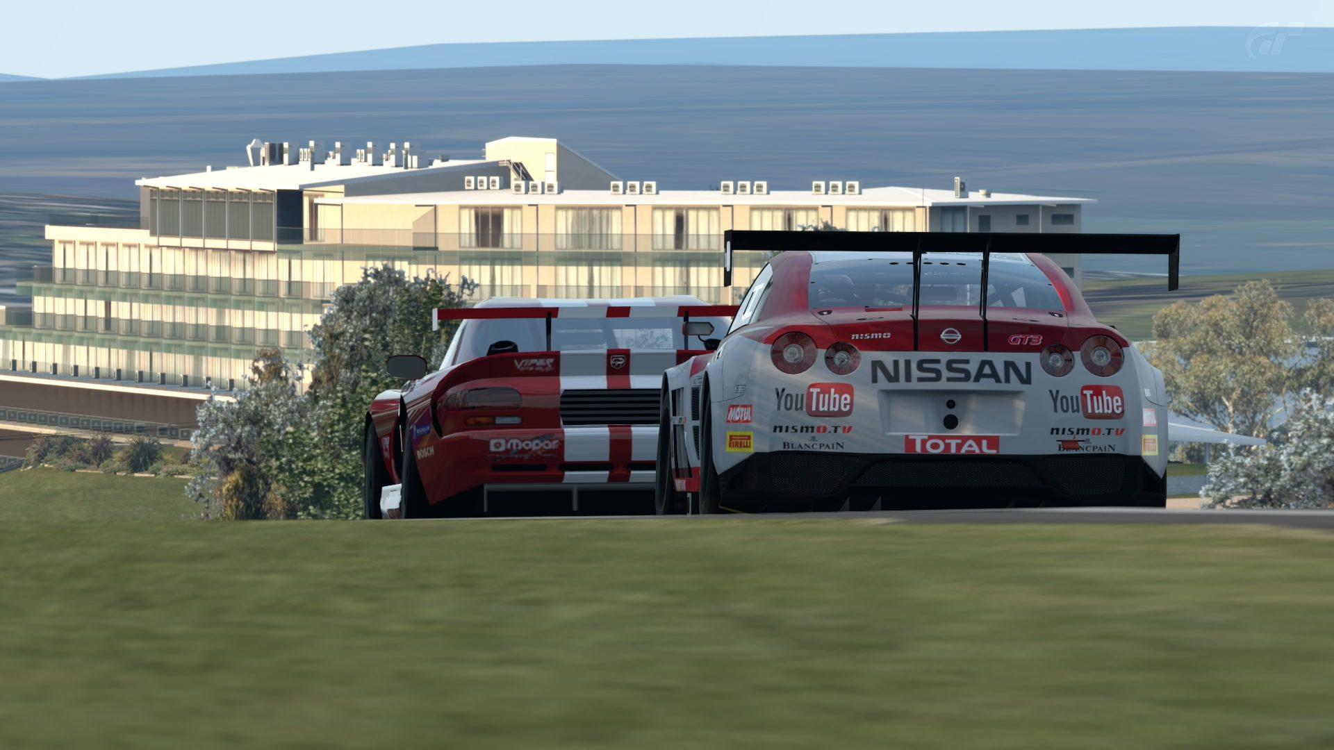 Mount Panorama Motor Racing Circuit_16 (3).jpg