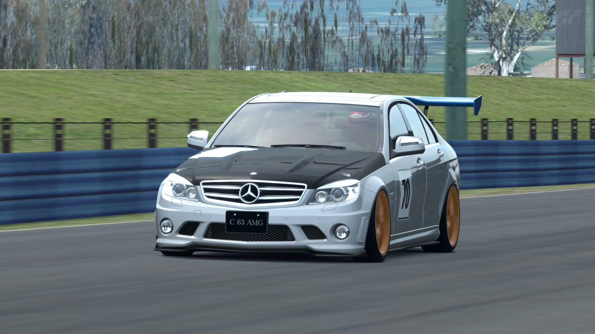 Mount Panorama Motor Racing Circuit_16 (5).jpg
