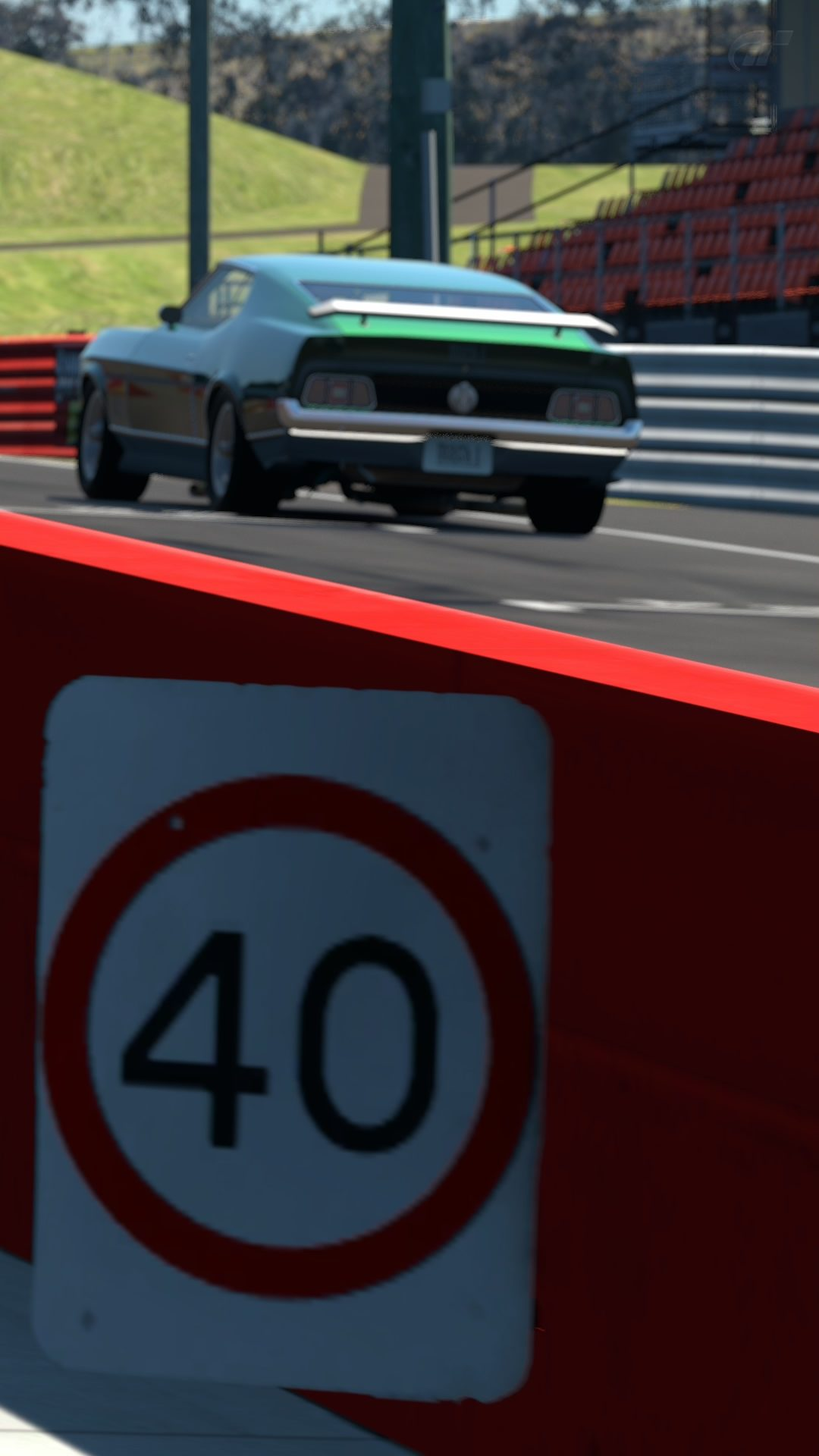 Mount Panorama Motor Racing Circuit_16.jpg