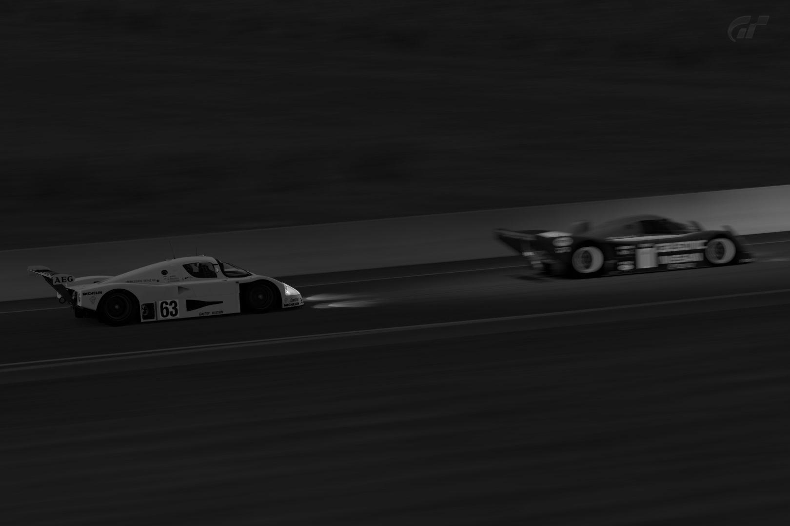 Mount Panorama Motor Racing Circuit_16.jpg