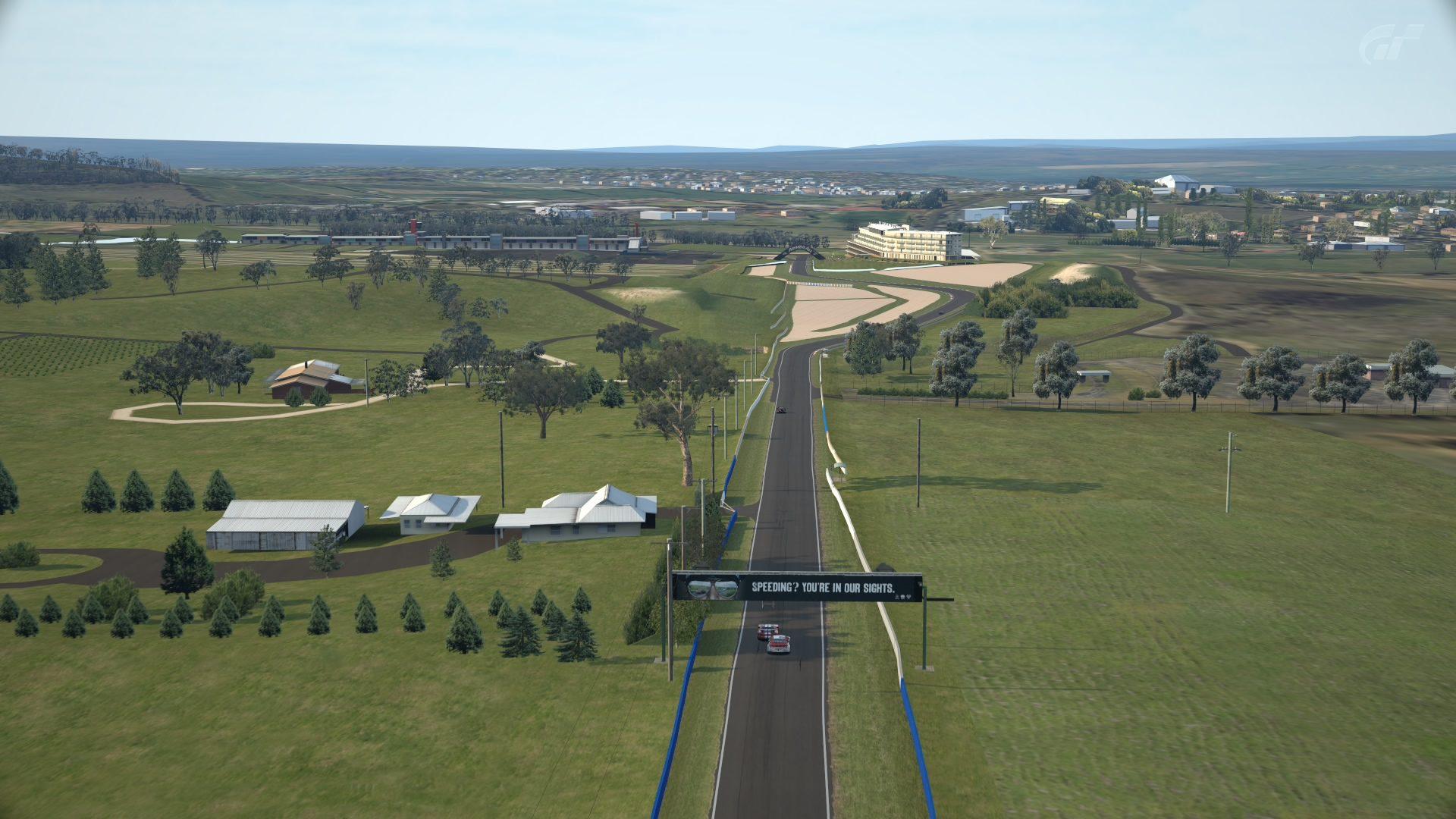 Mount Panorama Motor Racing Circuit_17 (2).jpg