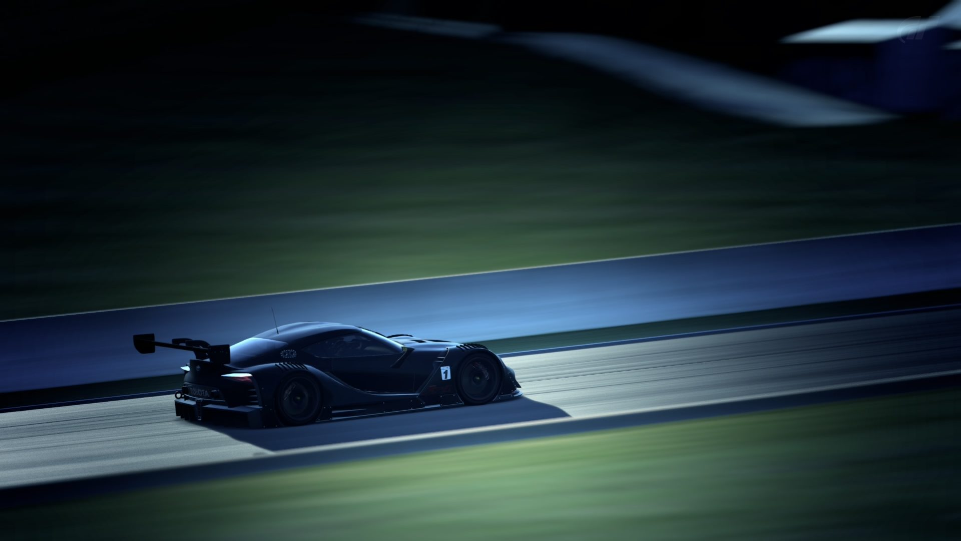 Mount Panorama Motor Racing Circuit_17.jpg