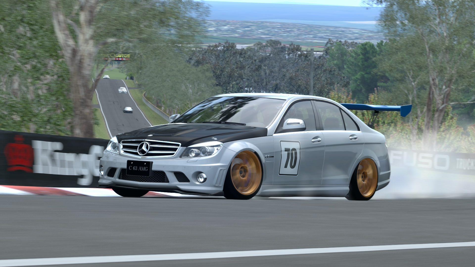 Mount Panorama Motor Racing Circuit_18 (3).jpg