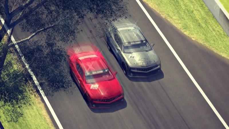 Mount Panorama Motor Racing Circuit_18.jpg