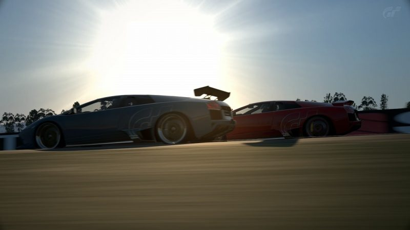 Mount Panorama Motor Racing Circuit_19.jpg