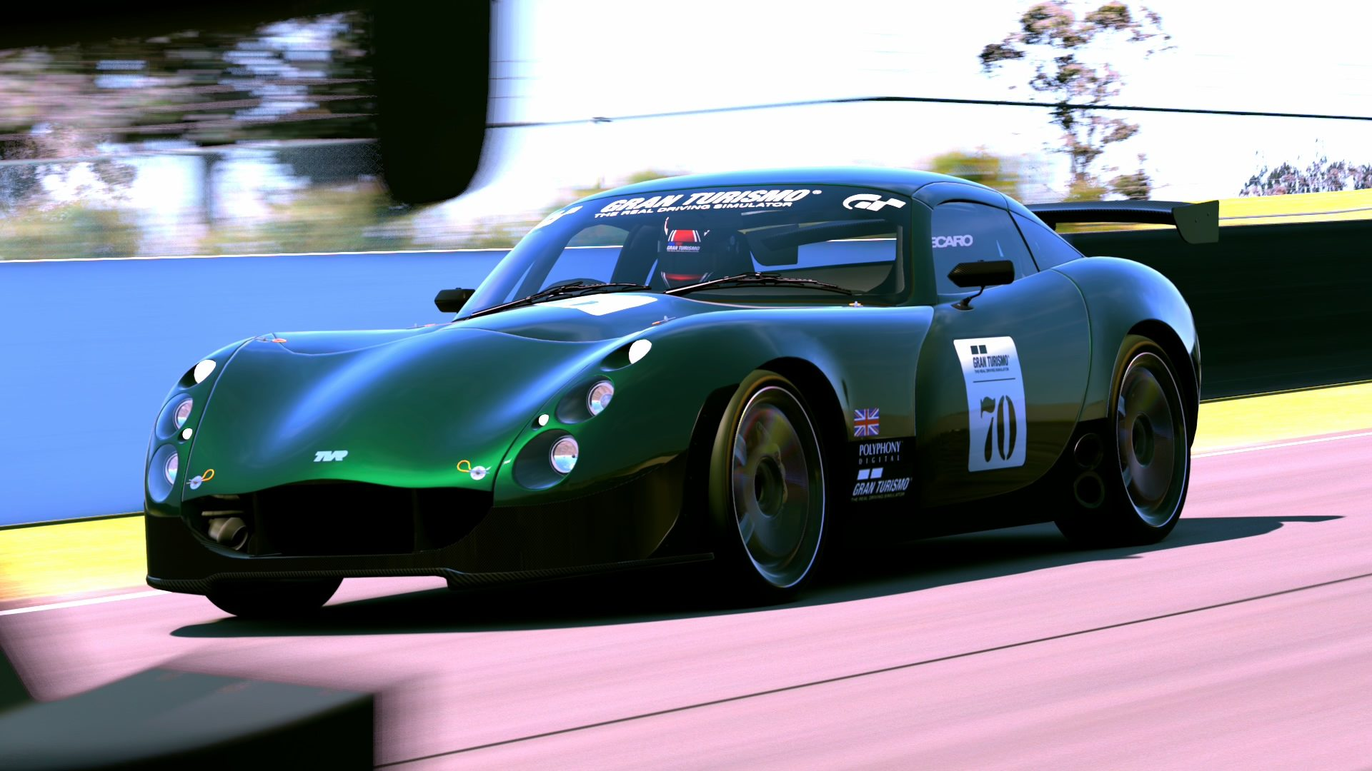 Mount Panorama Motor Racing Circuit_2 (15).jpg