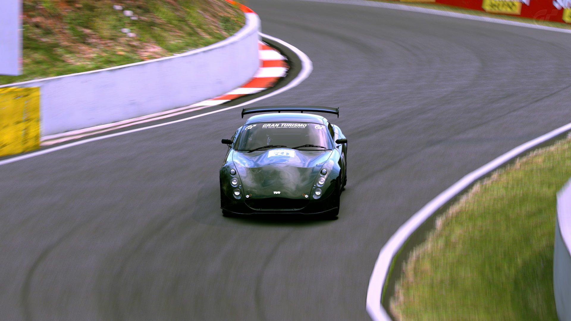 Mount Panorama Motor Racing Circuit_2 (6).jpg