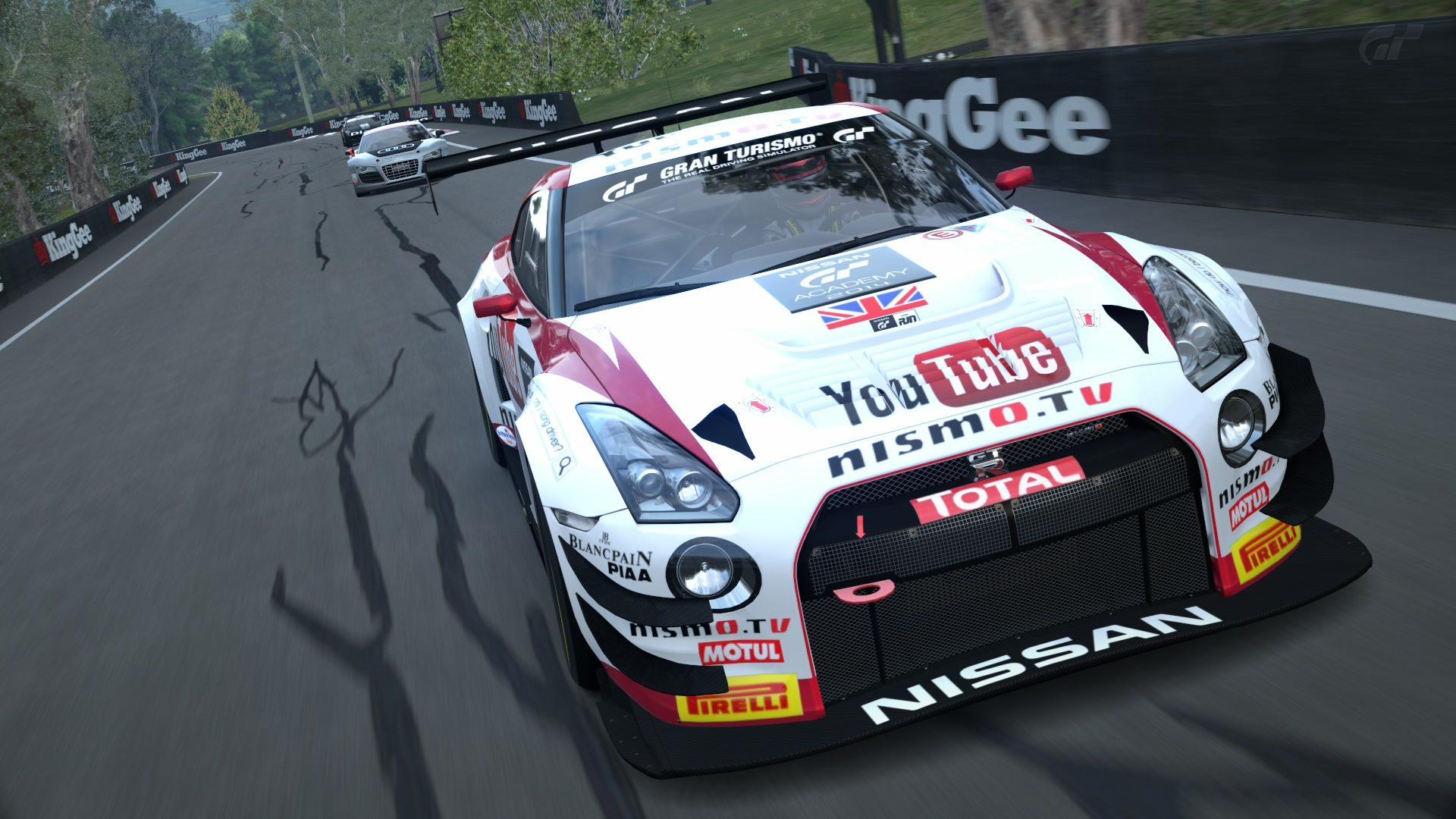 Mount Panorama Motor Racing Circuit_2 (7).jpg