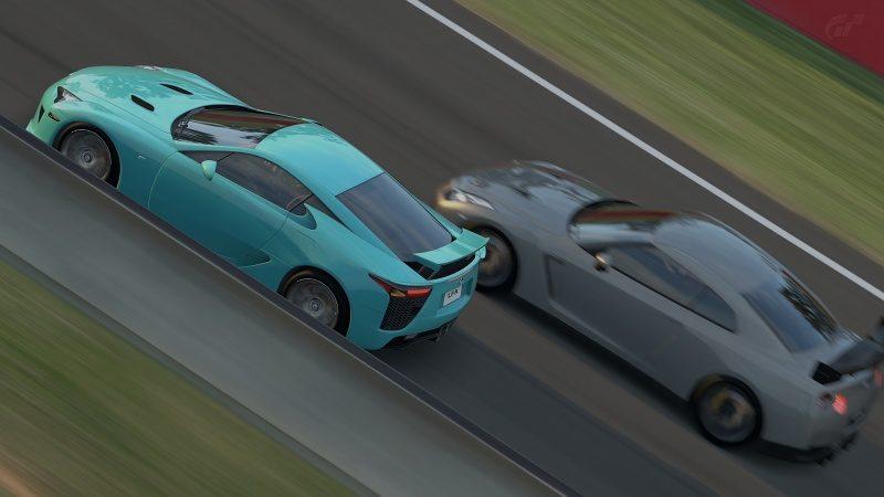 Mount Panorama Motor Racing Circuit_2 - Copy.jpg