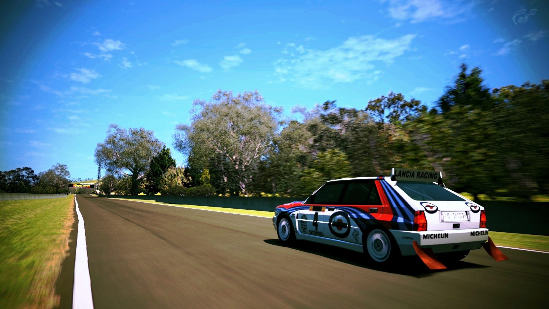 Mount Panorama Motor Racing Circuit_2.jpg