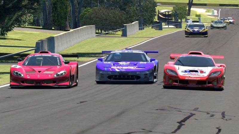 Mount Panorama Motor Racing Circuit_2.jpg