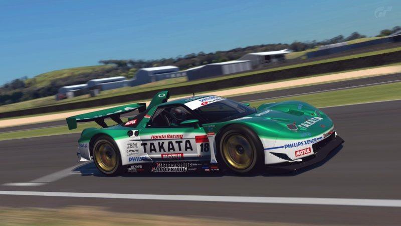 Mount Panorama Motor Racing Circuit_20.jpg