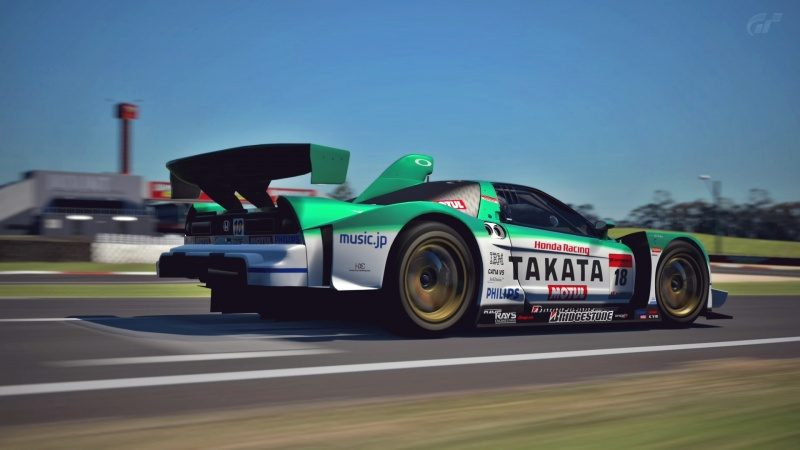 Mount Panorama Motor Racing Circuit_21.jpg