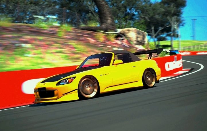 Mount Panorama Motor Racing Circuit_211.jpg