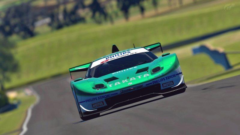 Mount Panorama Motor Racing Circuit_22.jpg