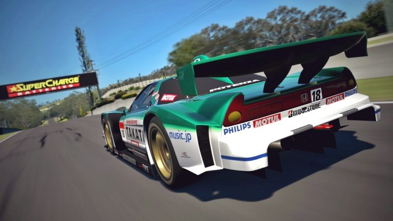 Mount Panorama Motor Racing Circuit_23.jpg