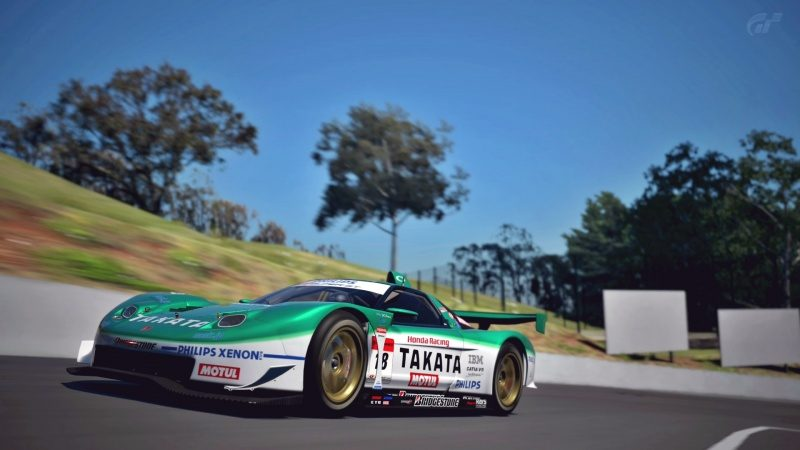 Mount Panorama Motor Racing Circuit_24.jpg