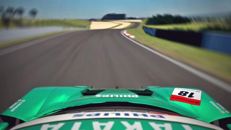 Mount Panorama Motor Racing Circuit_25edit.jpg