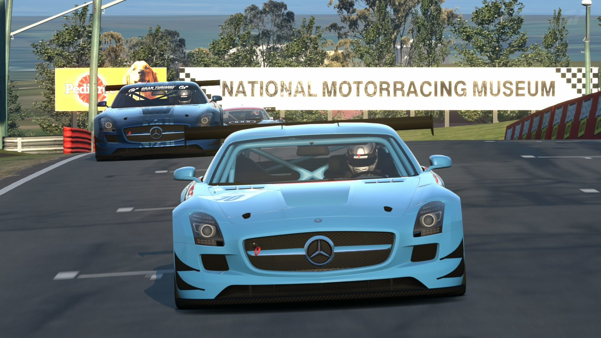 Mount Panorama Motor Racing Circuit_27.jpg