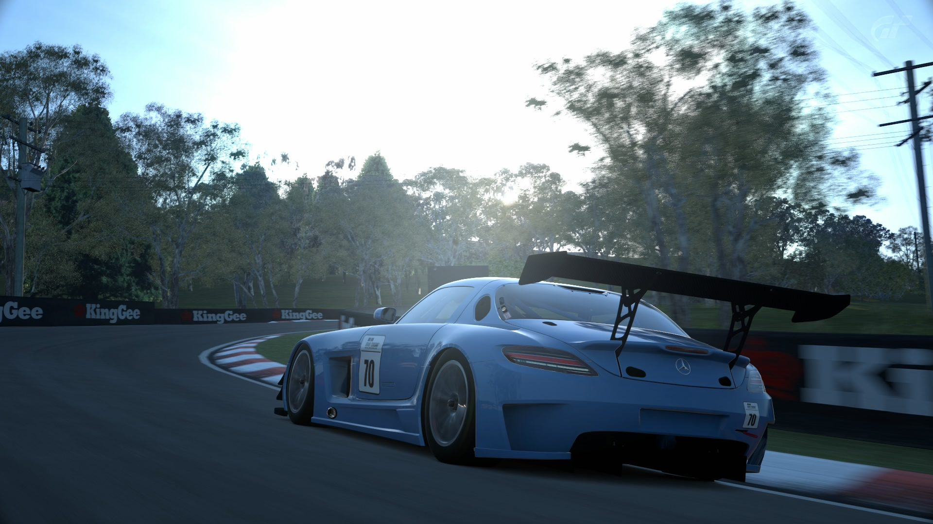 Mount Panorama Motor Racing Circuit_28.jpg