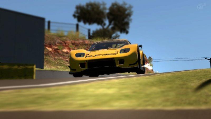 Mount Panorama Motor Racing Circuit_29.jpg