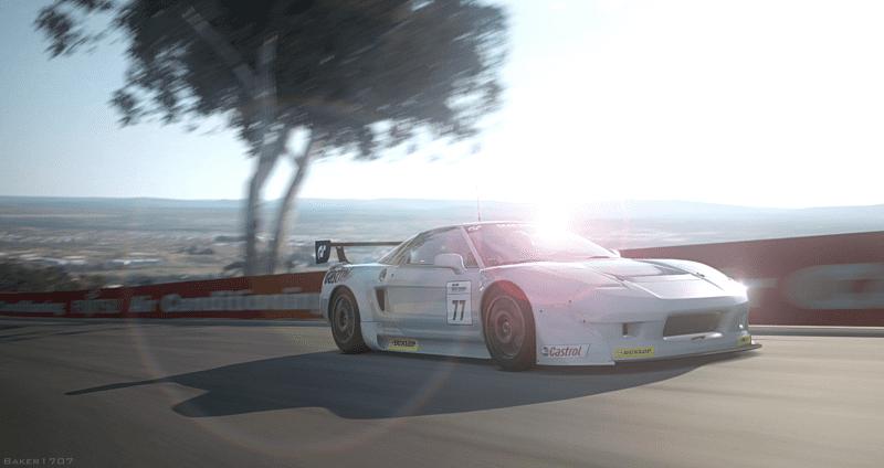 Mount Panorama Motor Racing Circuit_29flareShine.png