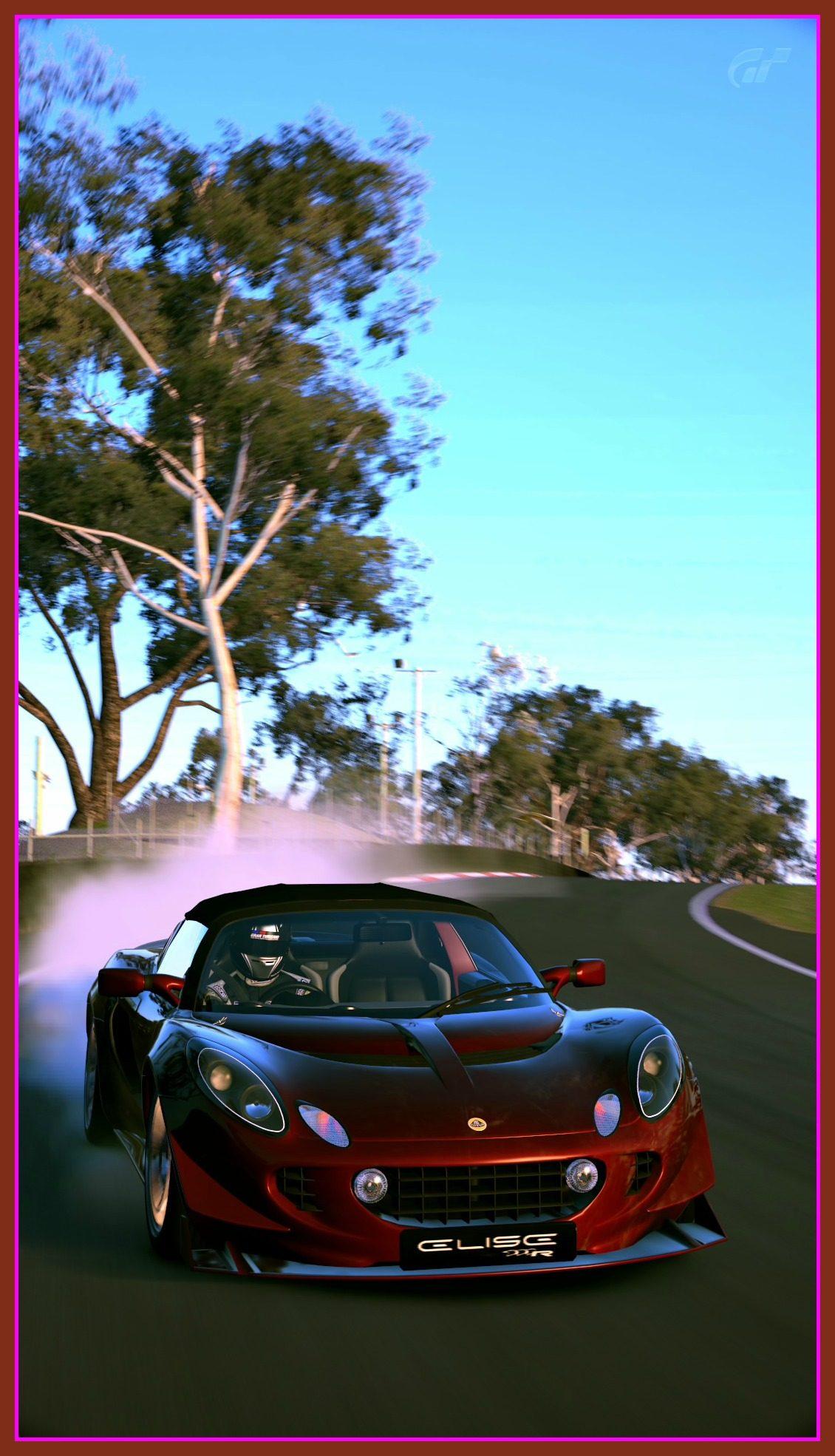 Mount Panorama Motor Racing Circuit_2b.jpg