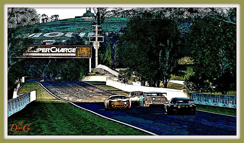 Mount Panorama Motor Racing Circuit_2SEDawG.jpg