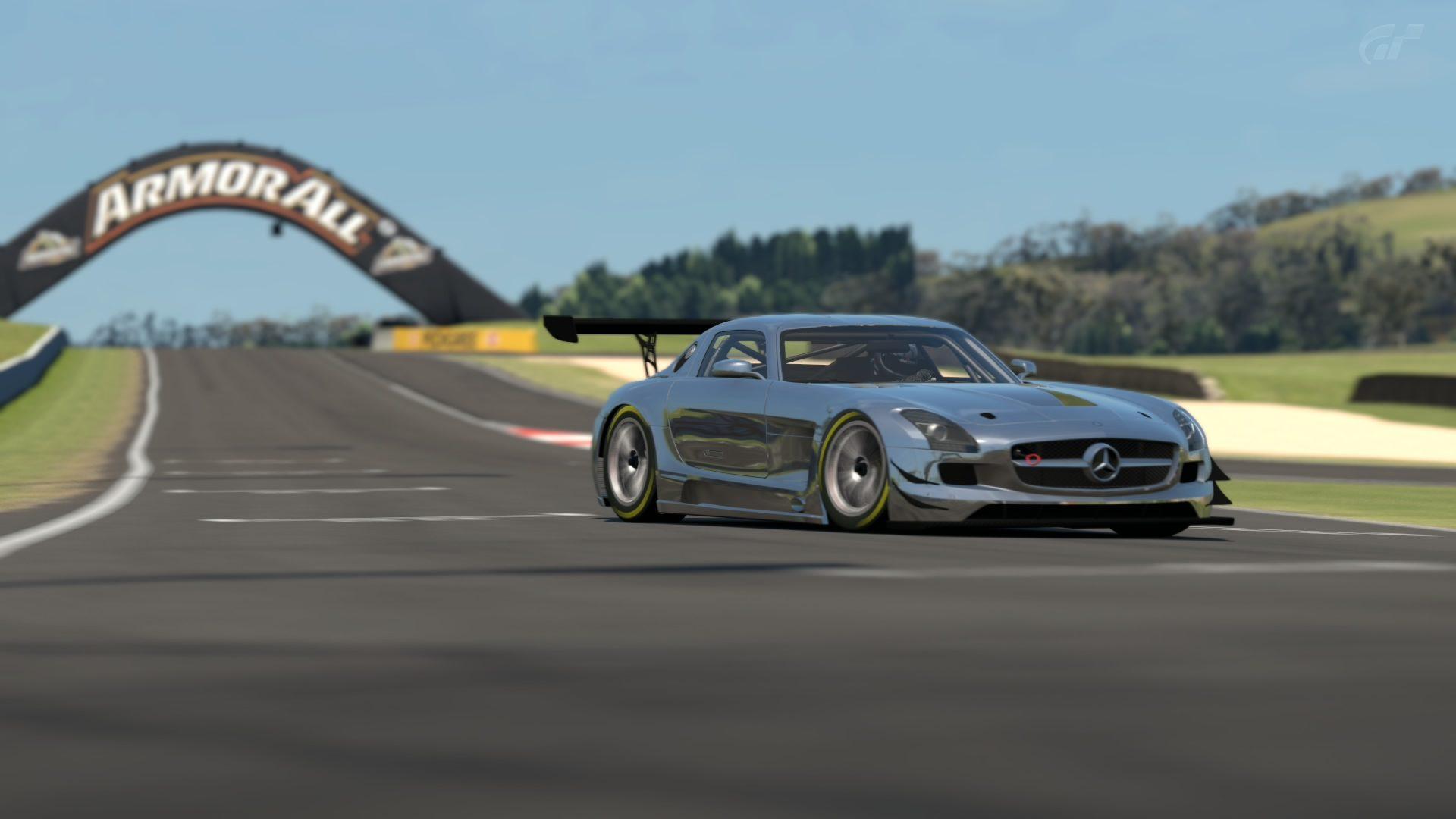 Mount Panorama Motor Racing Circuit_3 (3).jpg