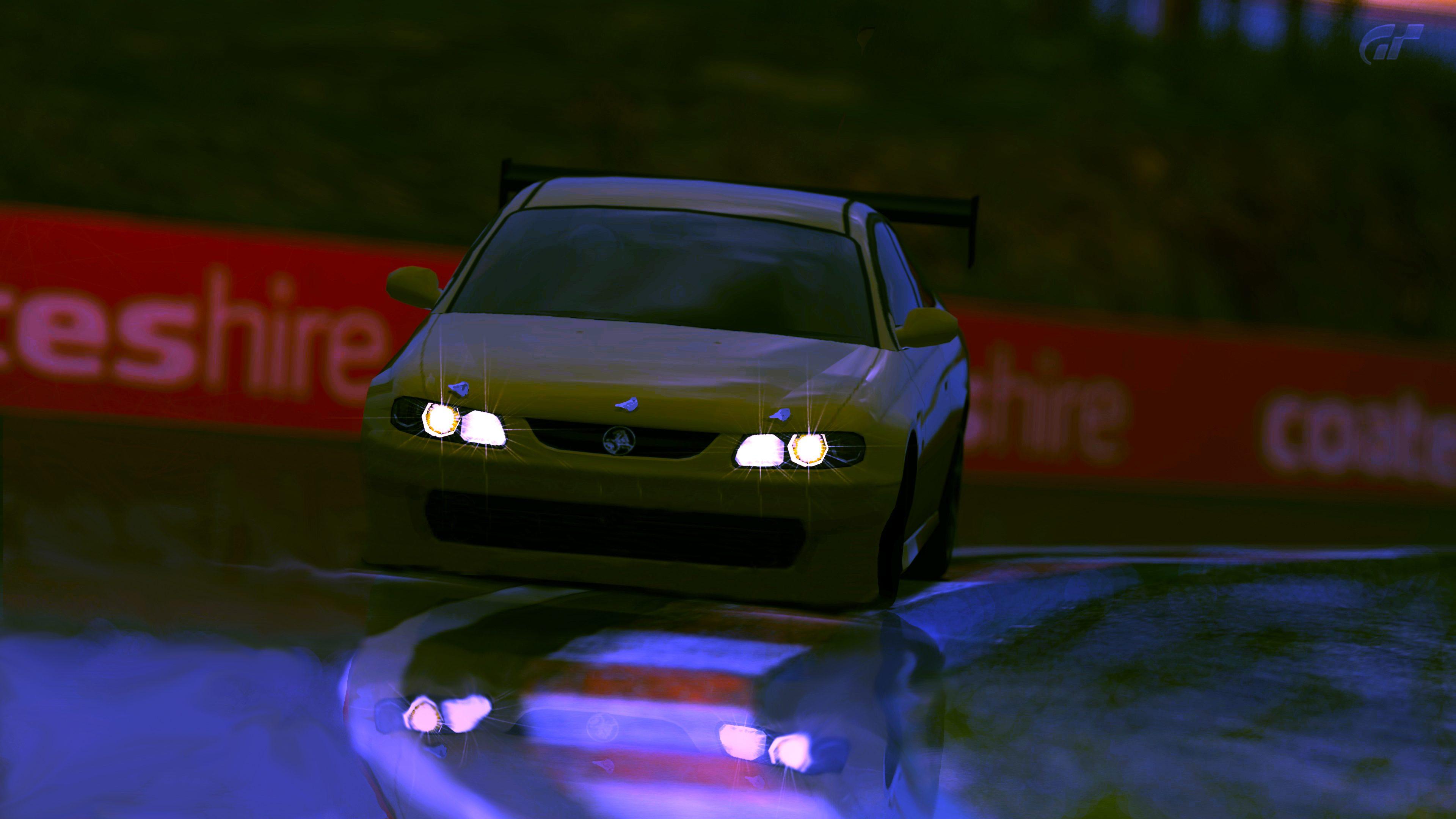 Mount Panorama Motor Racing Circuit_3 edited.jpg