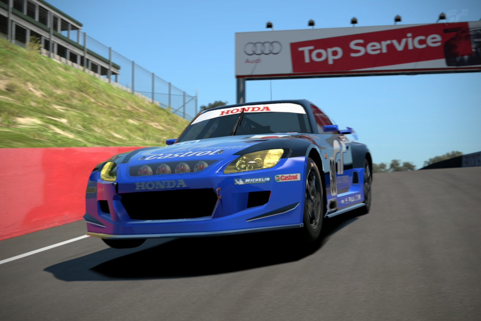 Mount Panorama Motor Racing Circuit_3.jpg