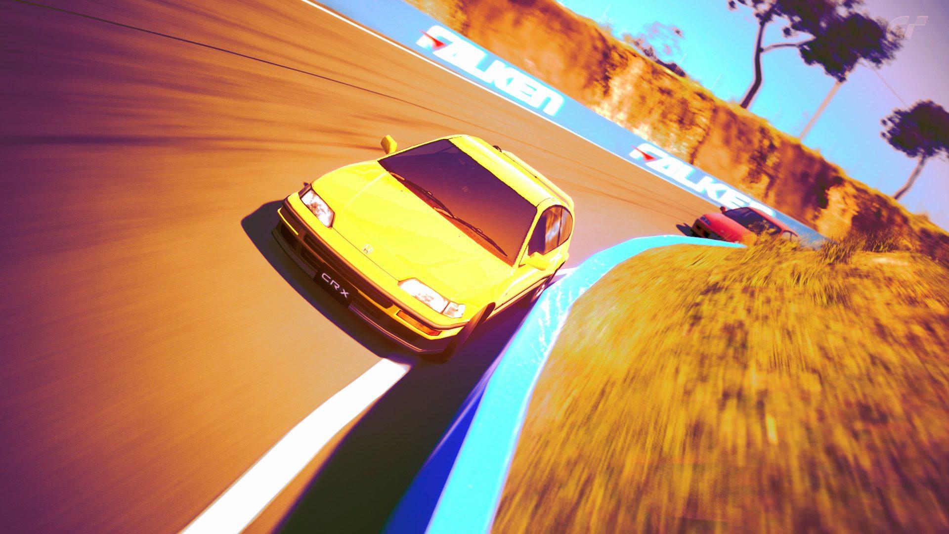 Mount Panorama Motor Racing Circuit_3.jpg